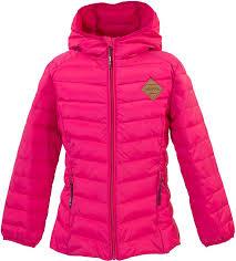 <b>Куртка Huppa</b> — купить в интернет-магазине OZON с быстрой ...