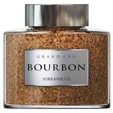 «Bourbon Bourbon Cafe Creme Подарочный набор кофе Grande ...