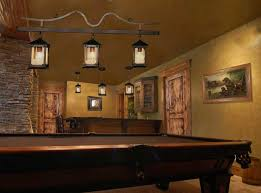 pool table light fixtures light decorating ideas billiard room lighting