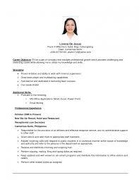 resume samples for teaching curriculum vitae examples for teachers resume samples for teaching curriculum vitae examples for teachers latex resume examples latex curriculum vitae examples