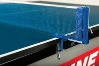 Купить <b>сетки для настольного</b> тенниса в интернет-магазине на ...