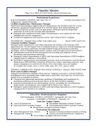 examples of resumes operations manager resume sample best operations manager resume sample best samples resume tag throughout professional resume outline