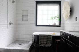 tiling ideas bathroom top: bathroom black and white accessories vanity with marble top tile ideas pictures smal