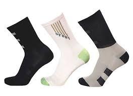 <b>Trekking Socks</b> в Украине. Сравнить цены интернет-магазинов и ...