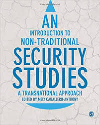 An <b>Introduction</b> to Non-Traditional Security Studies: A Transnational ...