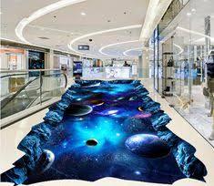 Details about <b>NEW Large 3d Cosmic</b> Space Wall Sticker Galaxy Star ...