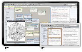 Where can i write my essay on mac   reportz    web fc  com FC  Where can i write my essay on mac
