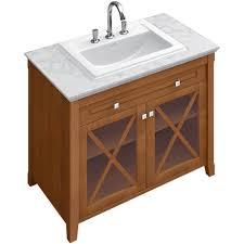 Мебель для ванной <b>тумбы с раковиной Villeroy&Boch</b> купить в ...