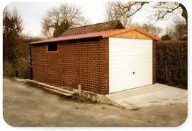 Is my neighbour    s shed legal    The Inside EdgeDoes your shed need planning permission