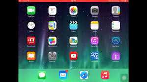 Free Screen Recorder for IPad or IPhone <b>iOS 7</b>/<b>8</b> (without computer ...