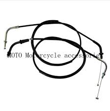 Motorcycle Throttle Oil font b Cables b font Line font b Accelerator b font font b online get cheap accelerator cables aliexpress com alibaba group on 110cc dirt bike with headlight wiring