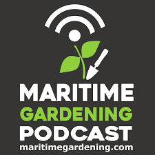MaritimeGardening.com
