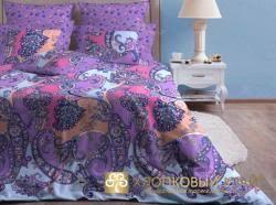 Детское <b>постельное белье 1.5 спальное</b> размеры