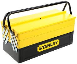 <b>Ящик</b> для <b>инструментов Stanley</b> на E-katalog.ru > купить <b>ящики</b> ...