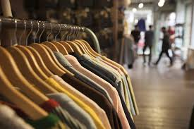 careers in the retail industry retail s merchandiser job description and career path requirements