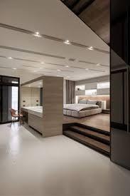 modern minimalist bedroom design lo residence by lgca design 10 bedroom design modern bedroom design