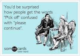 Sarcasm   Meme, Funny Images, Jokes and more - LOLs Heaven via Relatably.com