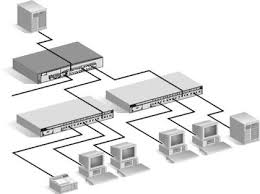 images of switch network diagram   diagrams best images of dia network diagram network diagram with dia