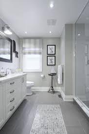 white bathroom floor:  ideas about white vanity bathroom on pinterest white vanity shower trays and bathroom sconces