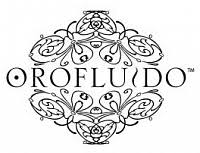 Профессиональная косметика <b>Orofluido</b> Испания - купить с ...