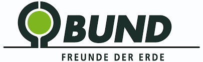 Image result for BUND