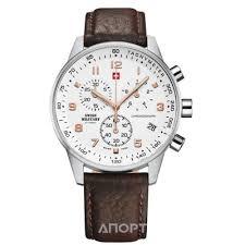 Наручные <b>часы Swiss Military</b> by Chrono: Купить в Омске | Цены ...