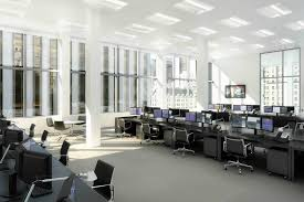 banker office space banker office space