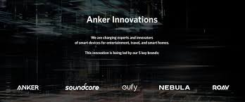 <b>ANKER</b> Official Store - Small Orders Online Store on Aliexpress.com