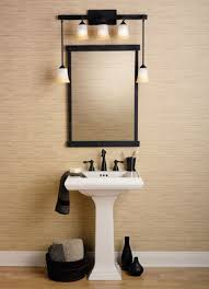 lighting a bathroom lighting style blog bathroom track lighting bathroom track lighting