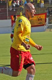 Wellington Sánchez