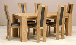 latest dining tables: chair awesome classic latest dining room table and chair sets cheap