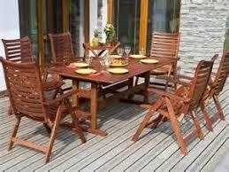 modern style balcony patio furniture teak outdoor patio furniture balcony outdoor furniture
