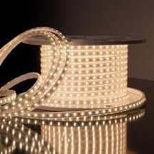 Готовые комплекты лент – купить комплект <b>светодиодной</b> ленты ...