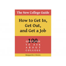 the new college guide archives mjdennis consulting new book the new college guide