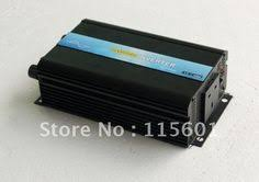<b>Guaranteed 100</b>% <b>Factory Direct</b> 500W 0-48VDC 10A Adjustable ...