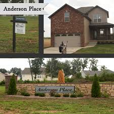 apcollage jpg view our featured homes or choose from a variety of floor plans and design your dream home today