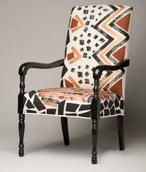 african furniture and chairs african style furniture