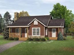 exterior large size 2 bedroom gorgeous house plans awesome small one story cottage contemporary style bedroomgorgeous design style