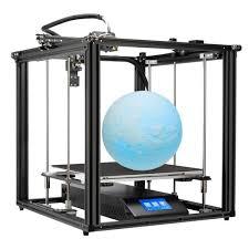 Fdm Printer - <b>Creality Ender 5</b> Plus Wholesale Trader from Chennai