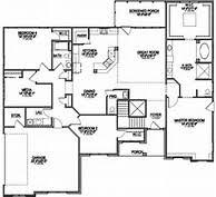 Unique Most Popular Home Plans   Most Popular House Plans        House Plans Unique Most Popular Home Plans   Most Popular Floor Plans