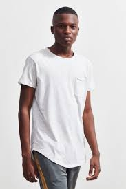<b>Men's</b> Tees | <b>Long Sleeve T</b> Shirts | Urban Outfitters