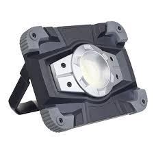 Светодиодный <b>фонарь</b>-прожектор <b>PERFEO Work</b> Light ...
