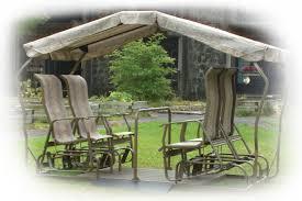 outdoor furniture cds furniture