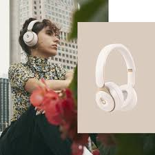 Products - Beats by Dre