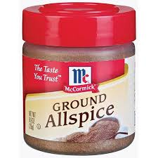 Hasil gambar untuk Allspice