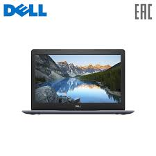 "<b>Ноутбук Dell Inspiron 5570</b> 15.6""/i5 8250U/8Gb/1Tb/DVD-RW/AMD ..."