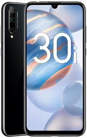 Смартфоны <b>Honor</b> – купить смартфон <b>Хонор</b> с доставкой в ...