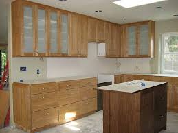 handles modern kitchen cabinet refacing ideas kitchen cabinet hardware louisville ky kitchen cabinet hardware review