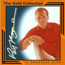 Friendly Persuasion by Pat Boone