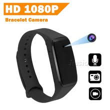<b>1080p Action</b> Camera reviews – Online shopping and reviews for ...
